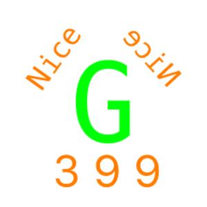 gamermode399 Logo