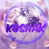 k0shak__
