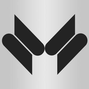 ZeroSolstice Logo