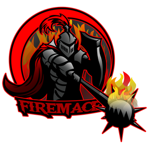 firemace9