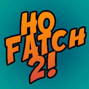 HoFatch2 Logo