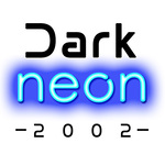 View stats for darkneon2002