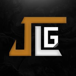 justillegal kanalının profil resmi