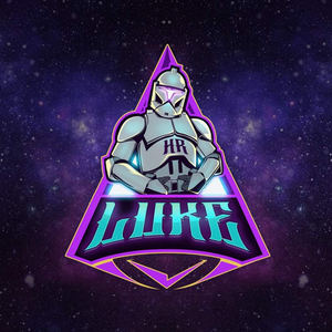 HR_Luke