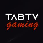 View stats for TabTVgaming