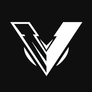 logo VaporaDark