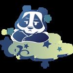 View stats for PandaNeverSleeps