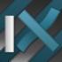 View invisionx's Profile