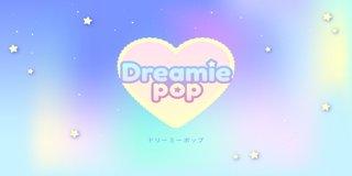 Profile banner for dreamiepop