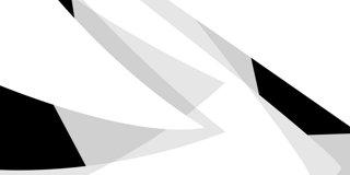 Profile banner for fluoryte