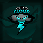 View stats for ChaoCloud