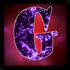 View GamesInspector's Profile
