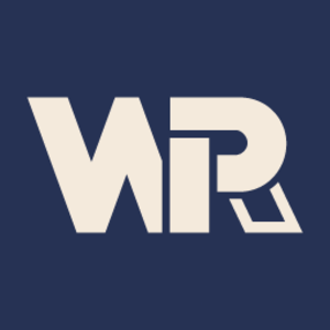 WiPR Logo