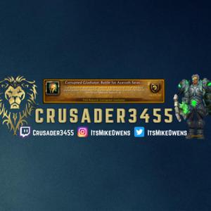 crusader3455