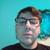 View Eric_Fuchs's Profile
