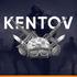 kentov85