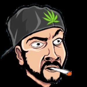 SmokeyAndYouKnowThis Logo