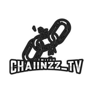 chaiinzz_tv Logo