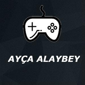 twitch donate - aycalaybey
