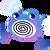 View hydrofrog64's Profile
