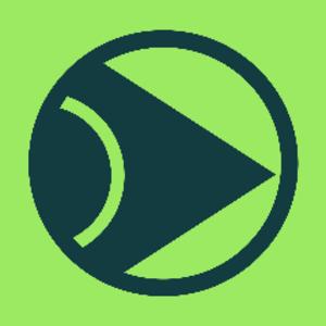 Brazucassino Logo