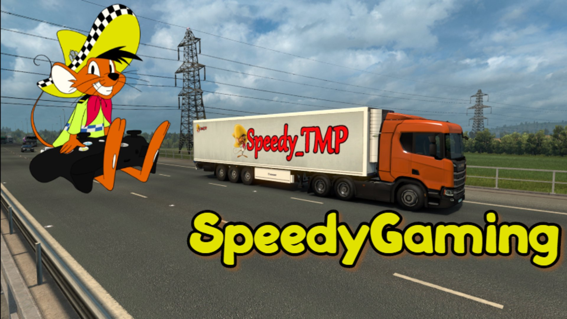 Speedy_TMP