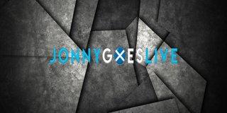 Profile banner for jonnygoeslive