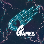 View stats for comethgames