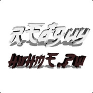 View real_redguy's Profile