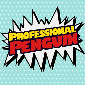 professionalpenguin