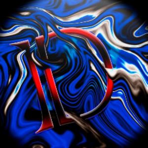 Drekentt Logo