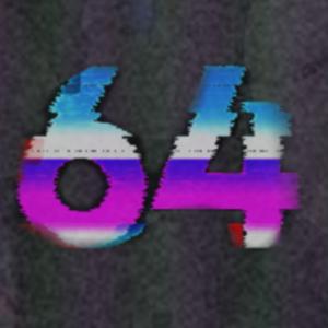 Linko64 Logo