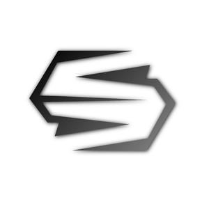 StickyTB Logo