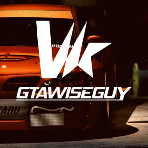 GTAWiseGuy's Avatar