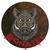 Avatar for dona_tel