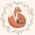 fox2box