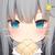 avatar for nacho_dayo