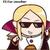 View el_tio_invoker's Profile