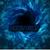 View orbit_fury's Profile