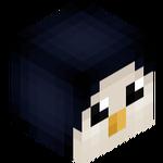 View BlockyPenguin's Profile