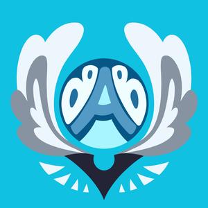 streamer_profile_image
