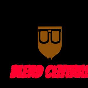 BlerdCentral's Twitch Logo
