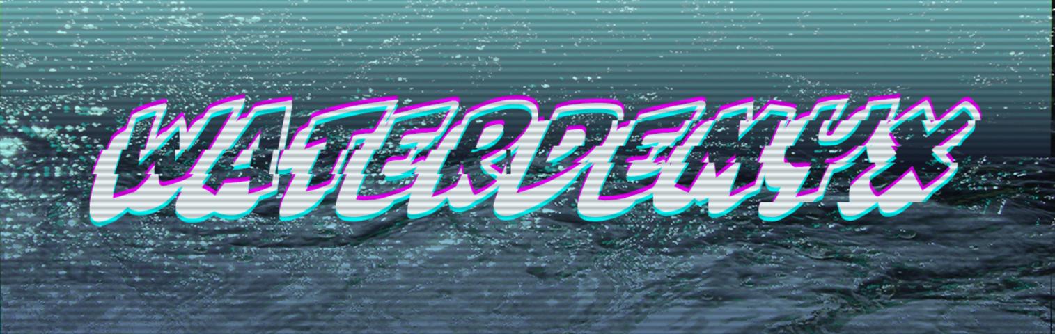 waterdemyx