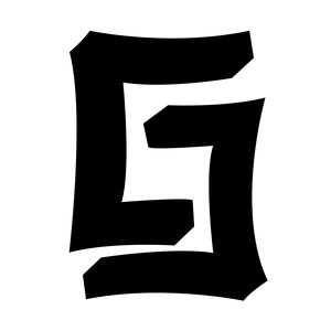 Gotan1 Logo