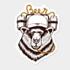 bearbrobeer
