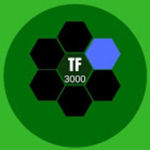 View techfish3000's Profile