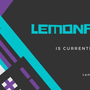 Lemonad1k