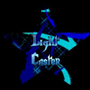 View Light_Caster20's Profile