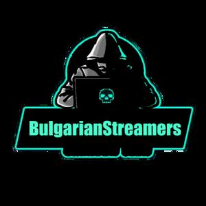 bulgarianstreamers21