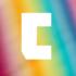 View C0CO__'s Profile